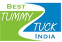best tummy tuck india
